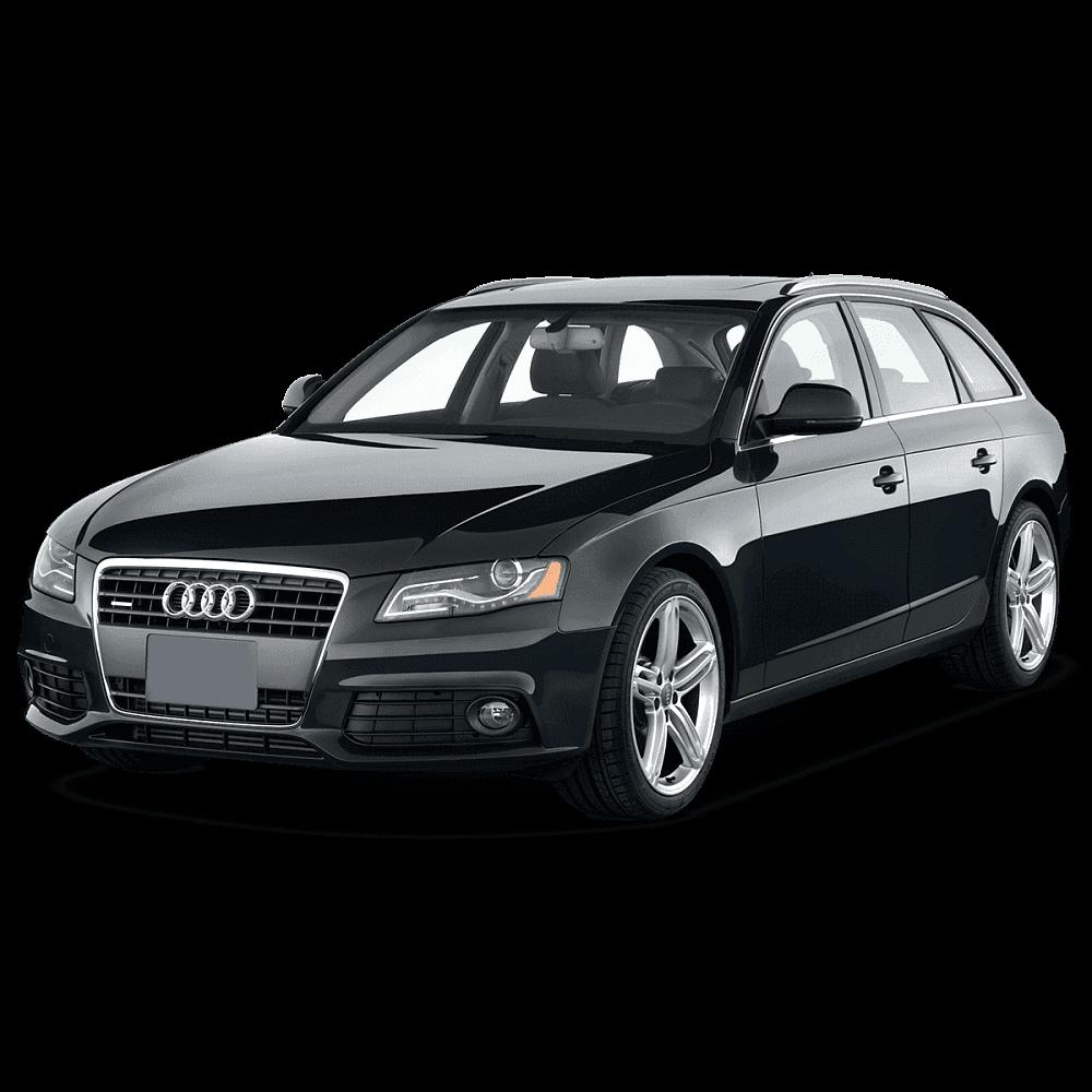 Срочный выкуп Audi A4